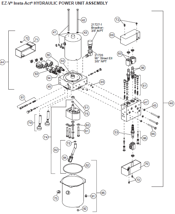 fisher plow wiring diagram mm1