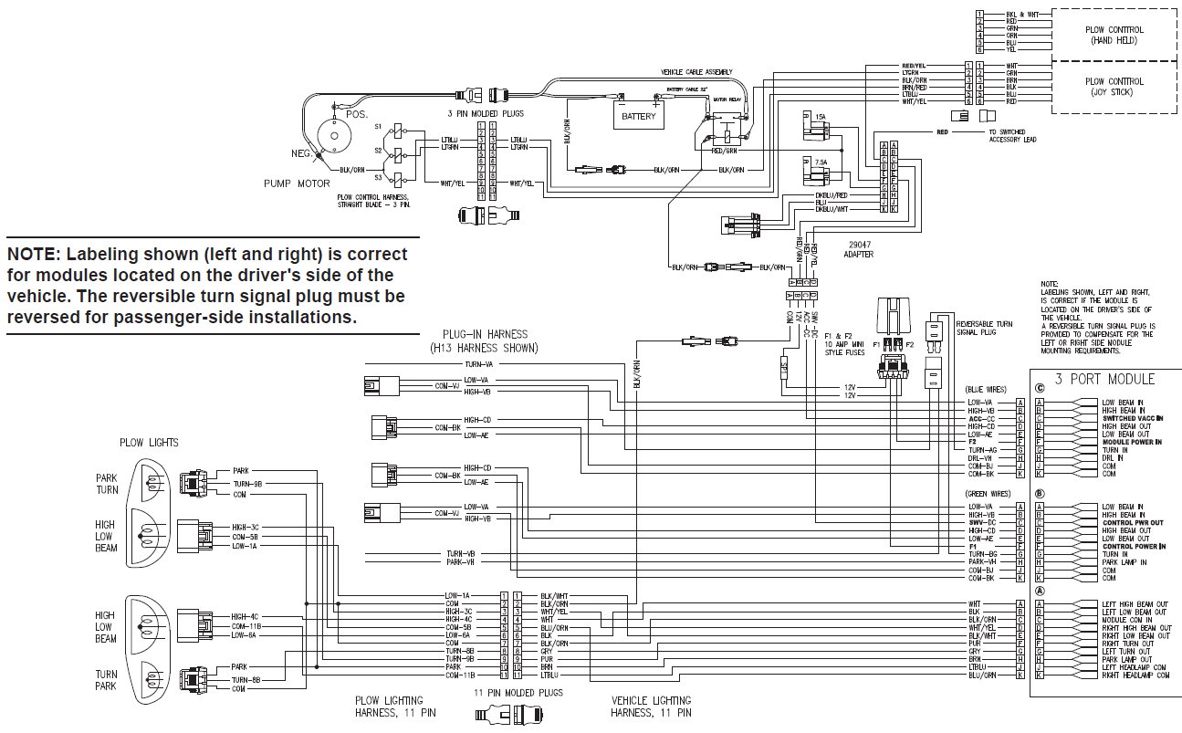 Chevy 4 3 Wiring Harness Free Download Vortec Engine Isolation Module Diagram Data Diagrams U2022