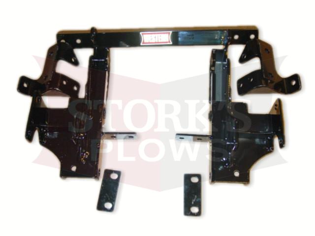 2008 ford f550 6 4 wiring 31269 1 western ultramount  snowex 2008 2016 ford f250 f350 f450  snowex 2008 2016 ford f250 f350 f450