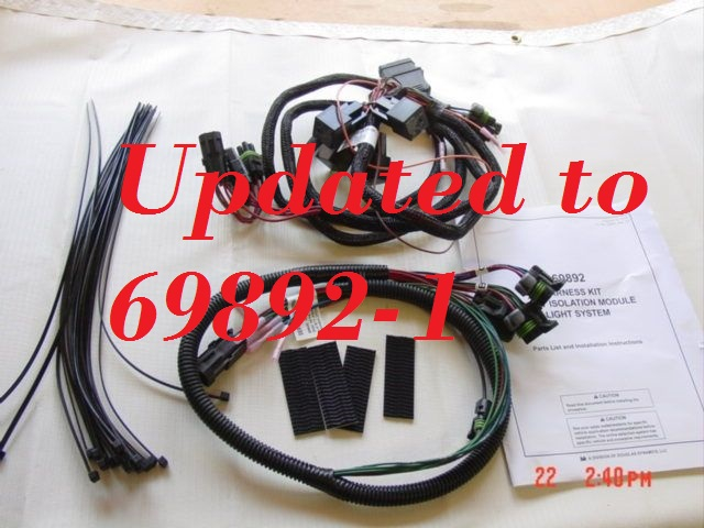 22 pin wiring harness dodge 69892 western fisher 11 pin relay wiring harness kit for 3 port  fisher 11 pin relay wiring harness kit