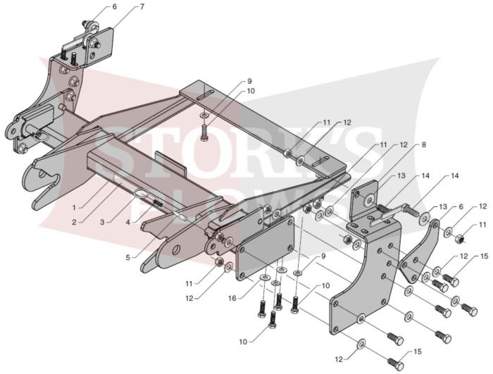 99 s10 wiring diagram plow truck b30141 blizzard mount 94 03 chevy gmc zr2 s10 blazer jimmy sonoma  chevy gmc zr2 s10 blazer jimmy sonoma