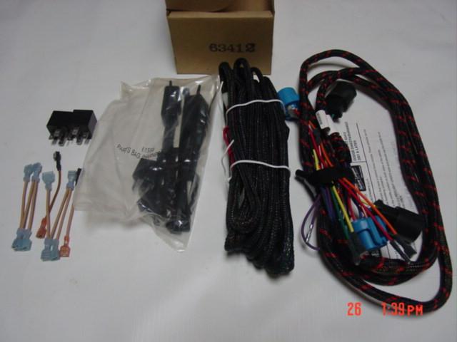 2001 Dodge Durango Wiring Harness from www.storksplows.com